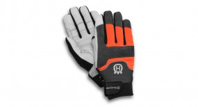 Husqvarna Handschuhe, Technical mit Schnittschutz