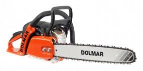 Dolmar PS-350 SC