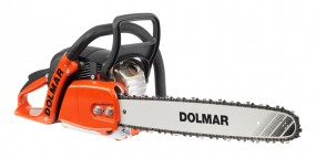 Dolmar PS-420 SC