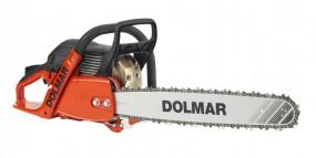 Dolmar PS-6100 (H)