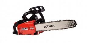Dolmar PS-3410