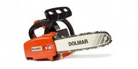 Dolmar PS-3410 TH (TLC)