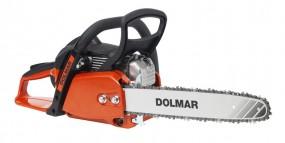 Dolmar PS-35 C (TLC)