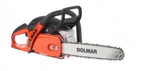 Dolmar PS-5105 C(H)